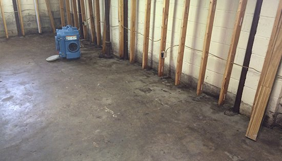 What Does Asbestos Insulation Look Like?