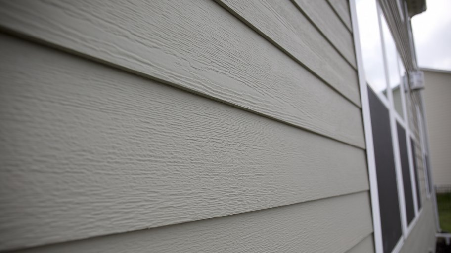Remove Asbestos House Siding in Bloomfield, MI